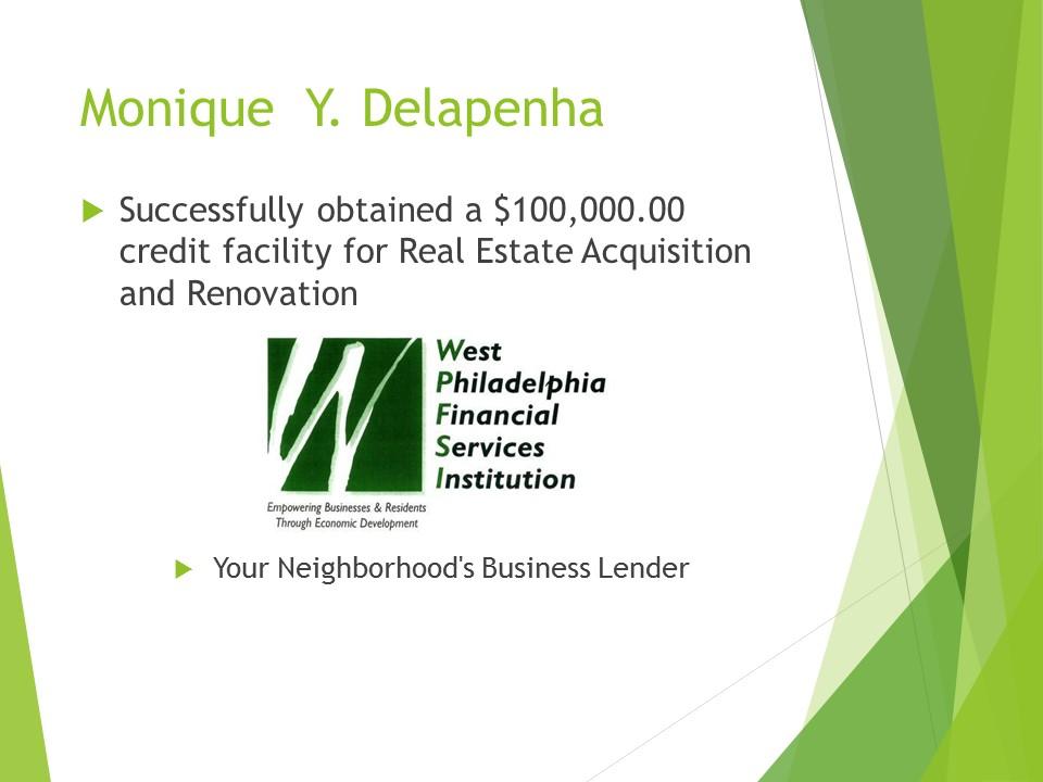 WPFSI TOMBSTONEs of DEALall deals06122015