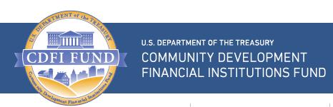cdfi-fund-banner