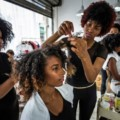 black women salon owners
