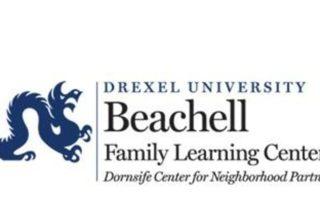 B Smart Program Drexel University